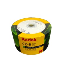 Fabbrica Kodak in bianco/audio/musica <span class=keywords><strong>CD</strong></span> 700mb