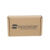 Top Custom Recyclable Folding Carton Boxes Brown Kraft Paper Box