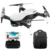 JJRC X12 אורורה Brushless GPS 5G WiFi 4K מצלמה Drone עם 3-ציר יציב Gimbal