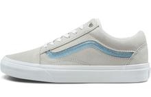 Женская обувь Vans Old Skool, оригинальные кроссовки унисекс Vans, Мужская обувь для скейтбординга, VN0A38G2UBS()