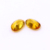 wholesale Price oval cut  Natural Loose Gemstone Citrine Cut Customized for Jewelry Making