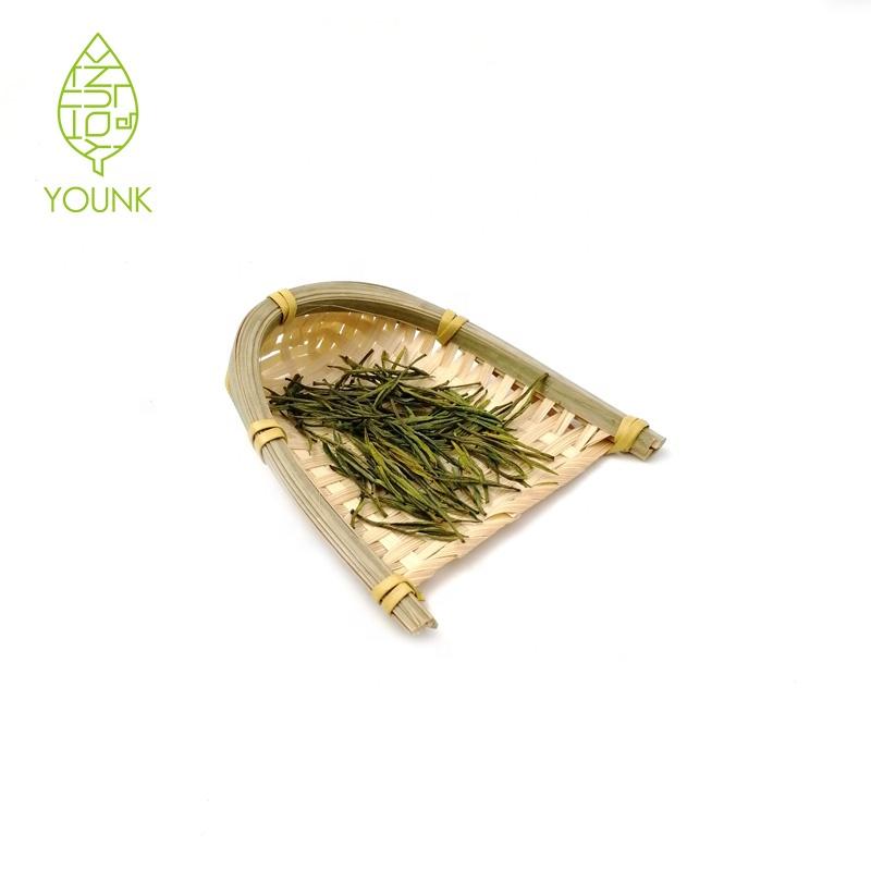 China Anji White Tea loose leaf tea rpice - 4uTea | 4uTea.com