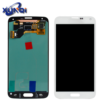 S5 mini lcd Best Price For samsung galaxy s5 mini lcd screen G800H display Assembly Display Replacement