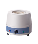 Lab Magnetic Stirring Heating Mantle Sale