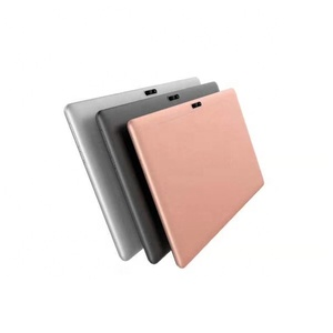 11.6 inch Android 2 in 1 tablet computer laptop