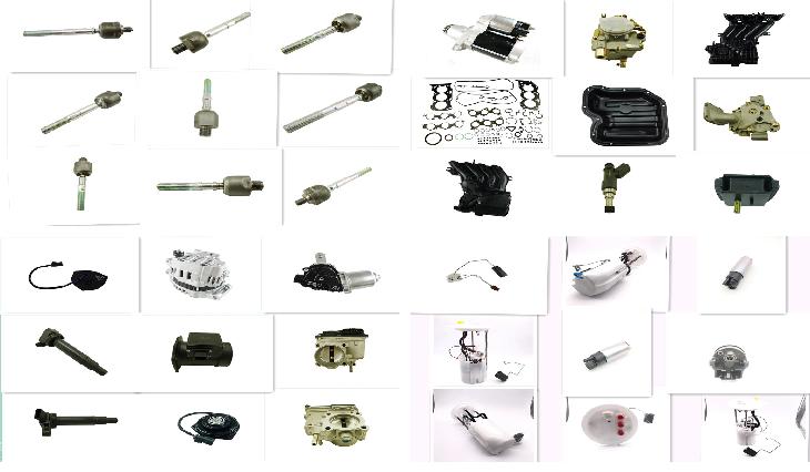 Fábrica Diretamente Abastecimento junta da cabeça para hilux 5 5vzfe 1111662071