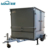 1800L/hH  Doublestage Oil Purifier Machine