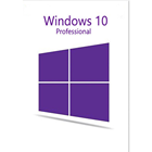 Used globally microsoft Windows 10 Pro Activation Key Code Win 10 Professional Operating System Software