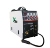 3 in 1 Welding Machine CO2 Gasless Welder MIG-250 Flux Cored Welder