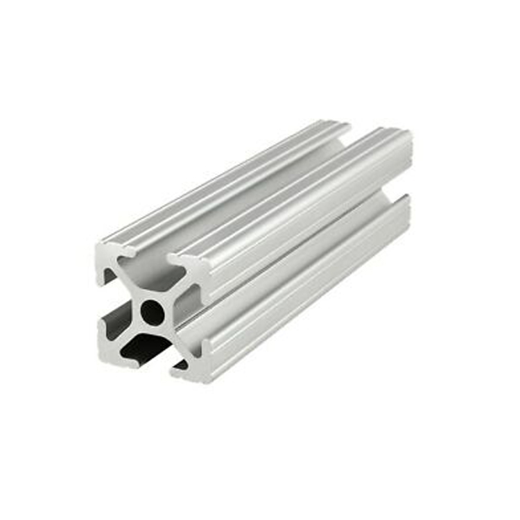 Professional <strong>manufacturer</strong> for aluminium prototype, precision cnc machining aluminum part