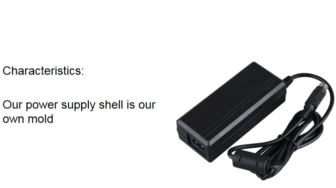 Black Desktop AC adaptor 5V 6V 9V 12V 15V 16V 18V 19V 24V 28V 30V DC Power supply 1a 2a 3a 4a 5a 6a 8a 10a AC/DC Adapter