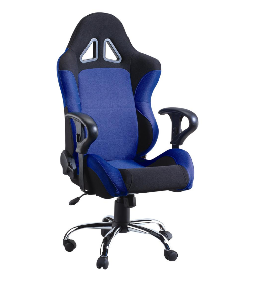 JBR 2004 NEW Famous Office Chair Made Of Racing Seat gaming chair