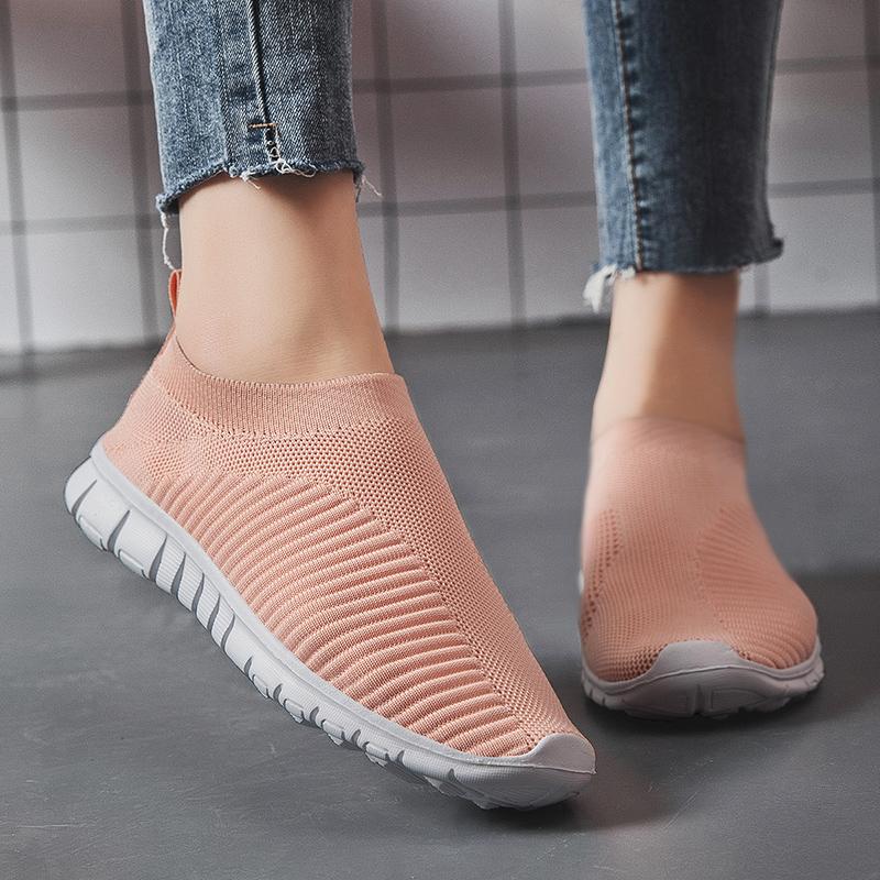 Venta Al Por Mayor Zapatos Mujer Tallas Grandes Baratos Compre Online Los Mejores Zapatos Mujer Tallas Grandes Baratos Lotes De China Zapatos Mujer Tallas Grandes Baratos A Mayoristas Alibaba Com