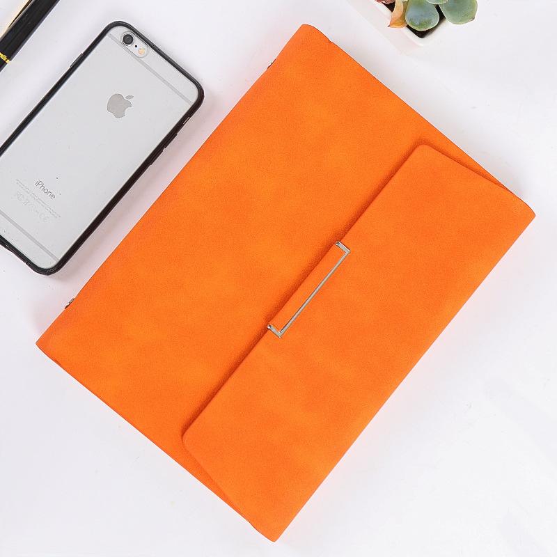 2020 Подарочная записная книжка из искусственной кожи, Библейский блокнот, папка А5, дневник, еженедельник, планировщик, записные книжки, журн...(Китай)