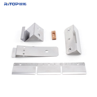 OEM precision custiom made sheet metal stamping parts