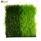 Sports Turf Customized Size Artificial Sports Grass Synthetic Baseball Turf For Private Garden Covering