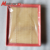 P1119019001A0 Foton CS2 Air Filter for ISF2.8