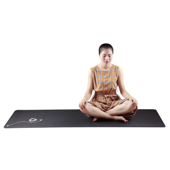 Antiststic pads  conductive yoga mat with ground earth wire USA plug