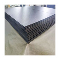 extruder eco-friendly abs plastic sheet for thermoforming