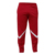 Wholesale Polyester  Unisex Training Long Sport Gym Soccer Jogger Skinny Athletic Track Pants