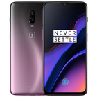 "Original Global ROM Oneplus 6T 6 T 8GB 128GB Snapdragon 845 Octa Core 6.41"" Full Screen 19.5:9 20MP Dual Camera Mobile Phone"