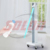 High quality portable uv disinfection light disinfection lamp