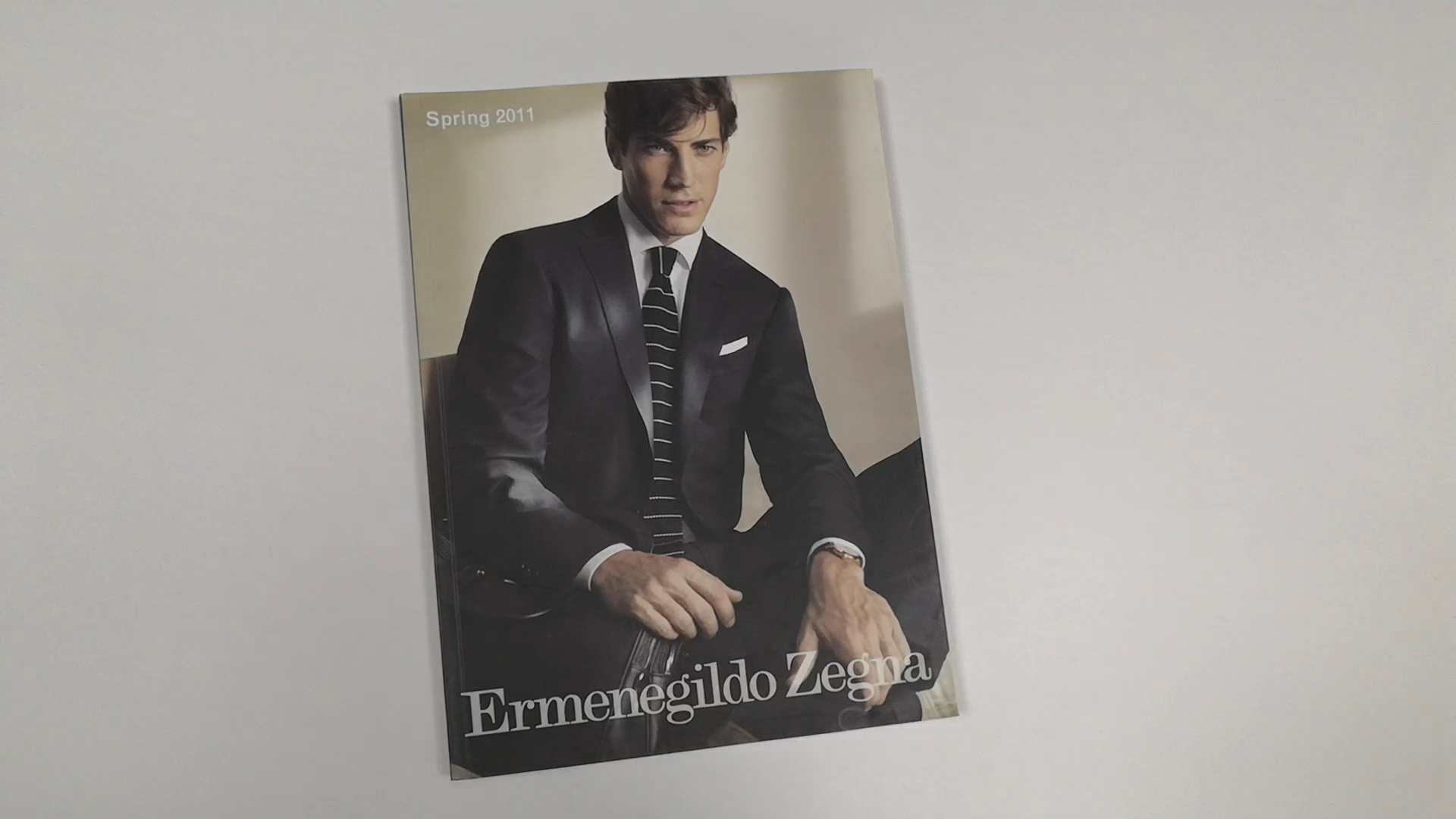 Wholesale Popular Cheap Book Magazine Printing with High Quality
