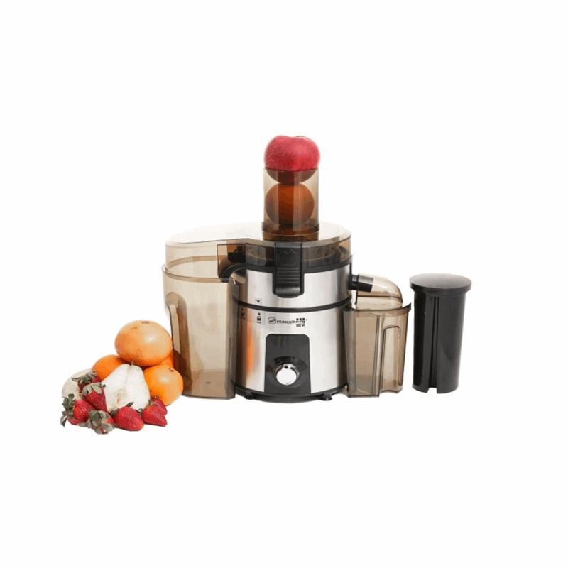 Hausberg- smart fast fruit juice maker