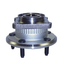 (XK, XH) 3.0 <span class=keywords><strong>Autoparts</strong></span> 52124767AC Wheel Hub Bearing Majelis Unit