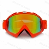 Hot Selling New designer outdoor Motorcycle Glasses Small Border Snowboard Motocross Goggles