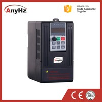 11kw ac driver frequency inverter