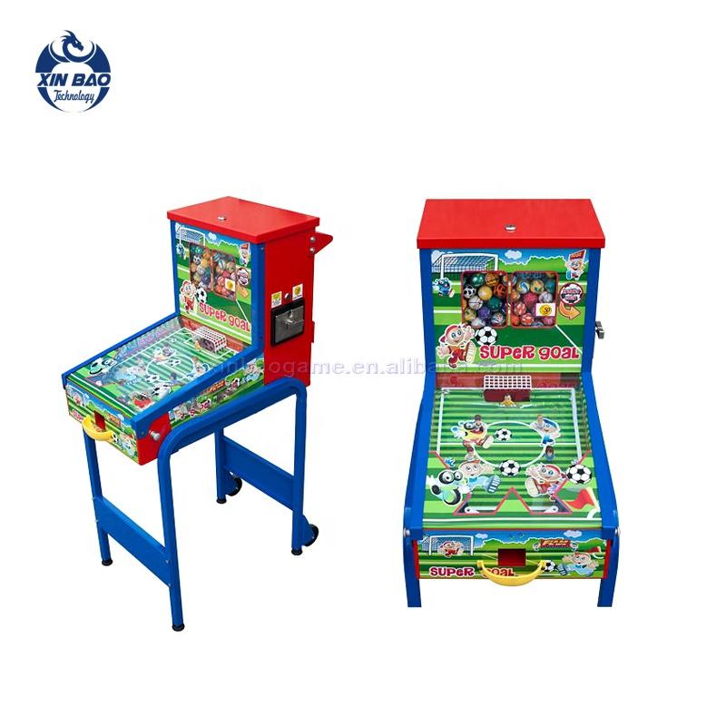 ігровий автомат пінбол ціна