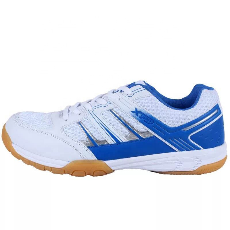 Warehouse stock support large-volume purchase of table tennis shoes