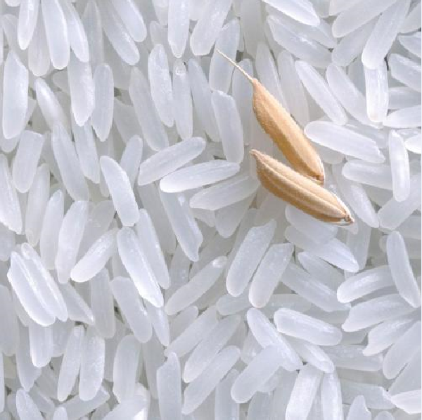best selling products largest supplier of rice