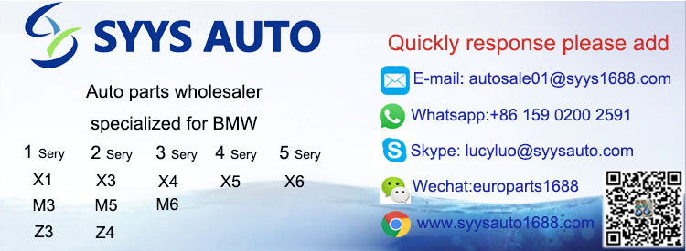 Genuine BMW E70 E71 E72 F01 F10 F11 Repair Kit 1x Piston Rings OEM 11257574822