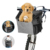 Fashion Pet Carrier Travel Dog Carrying Basket