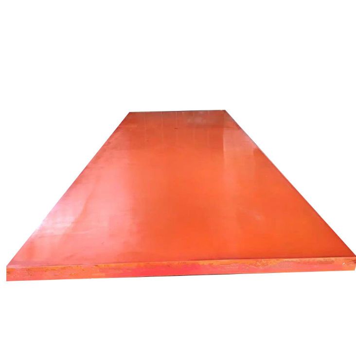 China Suppliers HDPE sheet/panel/<strong>board</strong>/plate/uhmwpe/hdpe/pe 4x8 plastic sheets