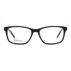High End Optical Frames New Design High Quality Customizable Glasses Square Acetate Optical Glasses