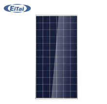 EITAI <span class=keywords><strong>Pannello</strong></span> Solare 300 W Molycrystalline 300Watt 300 W PV Pannelli Made in China