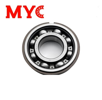hot sale ball bearing 1206 2rs