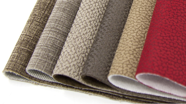 Jacquard hometextile velvet upholstery fabric for sofa living room furniture