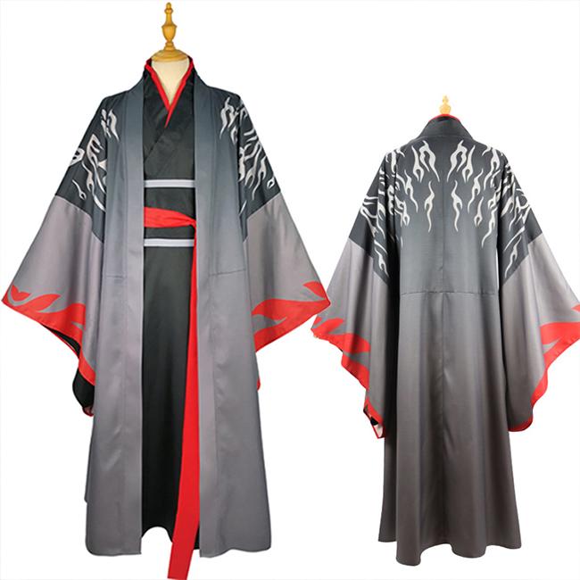 Wuming japon hemşire kadın kostümü cosplay