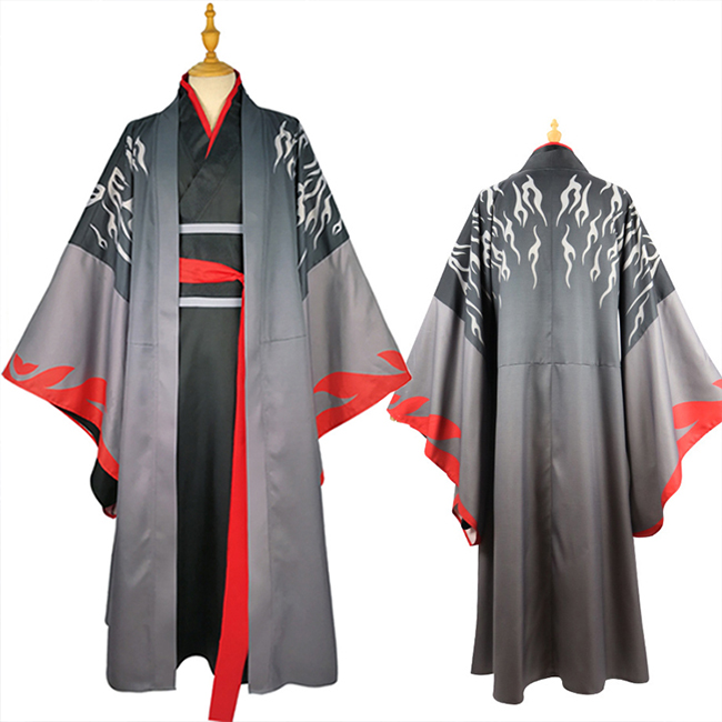 Wuming japanese nurse girl costume cosplay