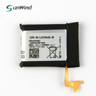 OEM Battery EB-BR760ABE For Samsung Gear S3 Frontier S3 Classic SM-R760 R765 R770