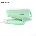 DC Motor Fashion Hair Dryer Cute Fold Hair Dryer Travel Blow Dryer hairdryer