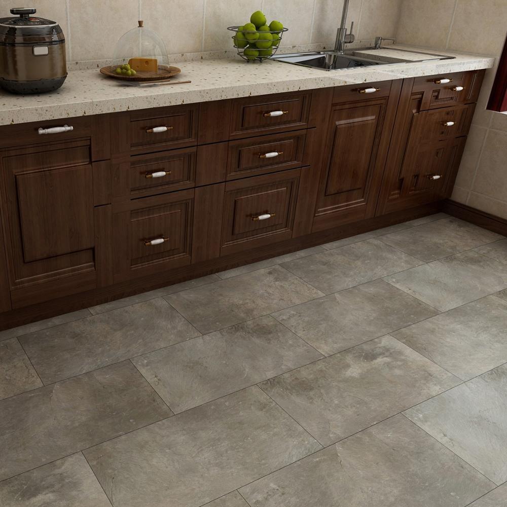 Mgm Interlocking Kitchen Non-slip Restaurant Spc Vinyl Flooring Tiles - Buy  Marble Vinyl Floor Tile,Non-slip Floor Tiles,Interlocking Floor Tiles ...