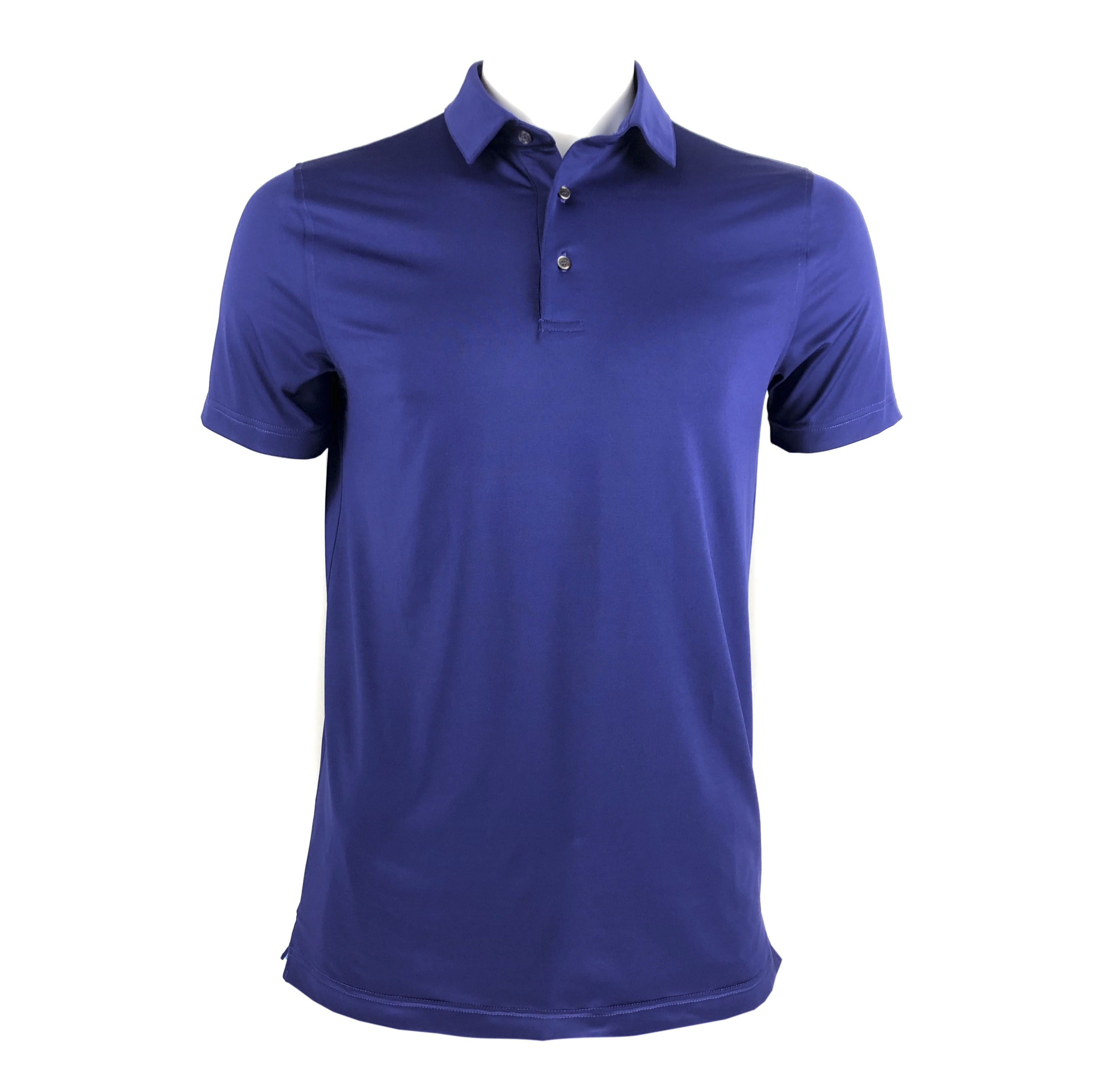 Customized hot selling Short Sleeve men's polyester dry fit man Golf Polo t-<strong>shirt</strong> <strong>Shirts</strong>