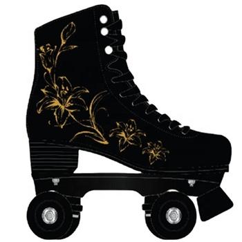 high heel roller skates for sale