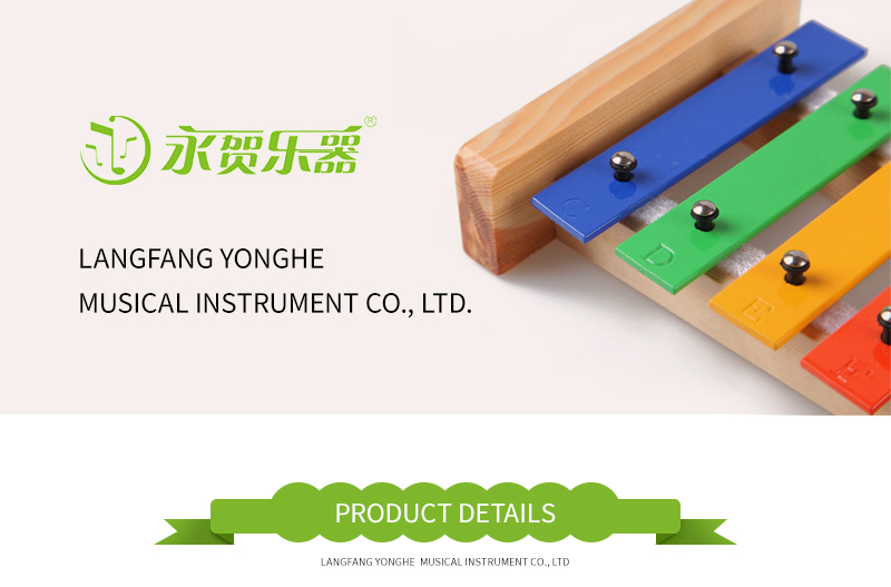Manufacture 13keys plastic melodica for kids toy