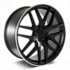 /product-detail/for-mercedes-benz-replacement-car-wheel-22-10-alloy-wheels-rim-amg-style-rm43-62491027658.html